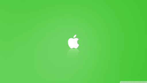 سایت شرط بندی سیب بت | sibbet