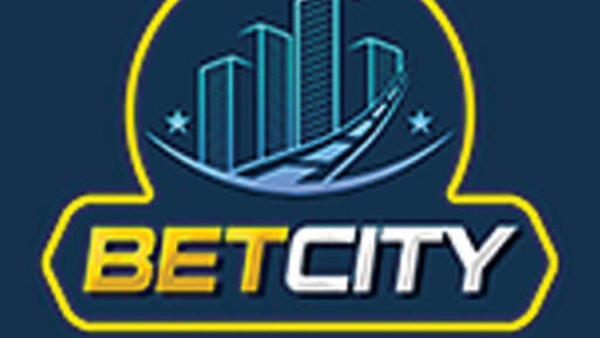 بت سیتی | سایت شرط بندی betcity | آدرس بدون فیلتر