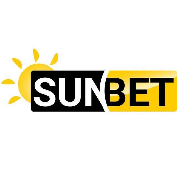 سان بت | سایت شرط بندی sunbet | آدرس بدون فیلتر