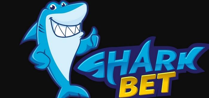 شارک بت سایت شرط بندی رادیو جوان sharkbet