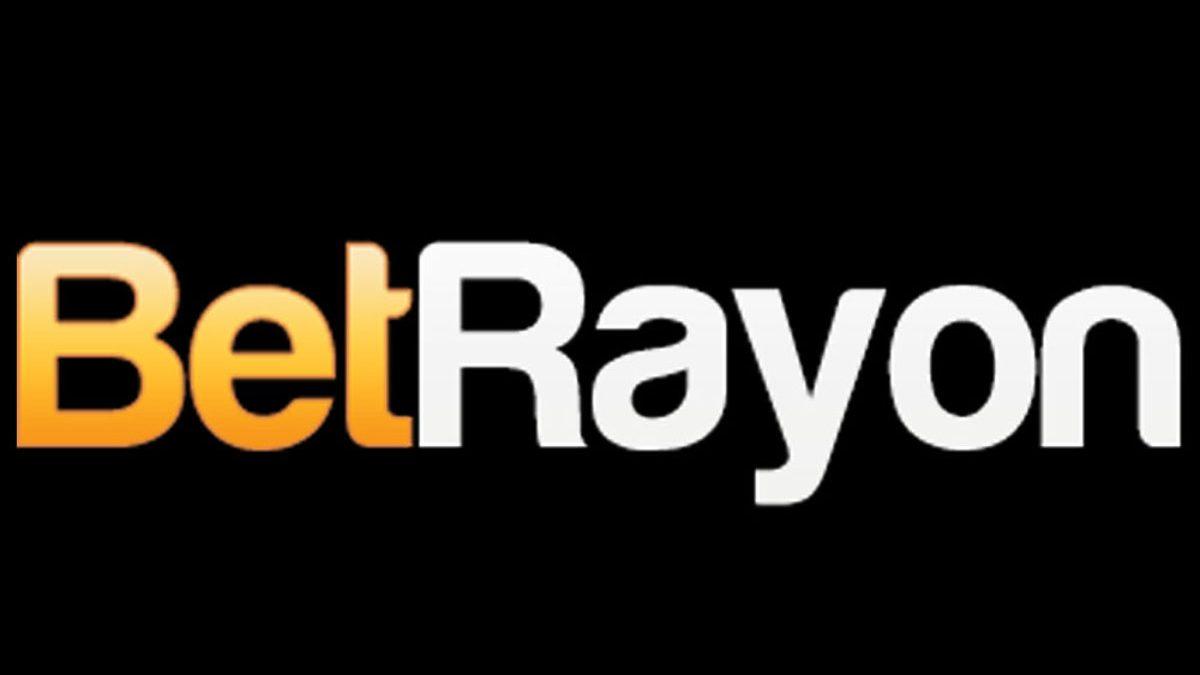 بت رایون | سایت شرط بندی betrayon | آدرس بدون فیلتر سایت
