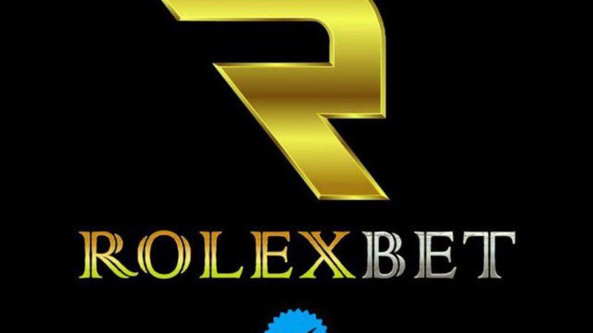 رولکس بت   سایت شرط بندی rolexbet   آدرس بدون فیلتر سایت