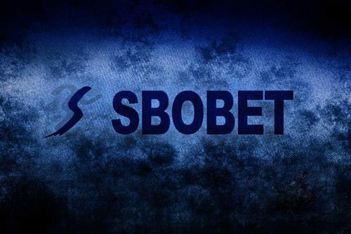 اسبوبت | سایت شرط بندی sbobet | آدرس بدون فیلتر سایت