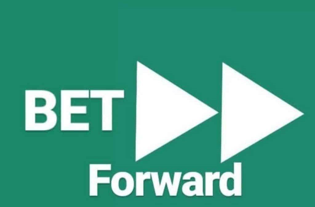 بت فوروارد | سایت شرط بندی Betforward | آدرس بدون فیلتر سایت
