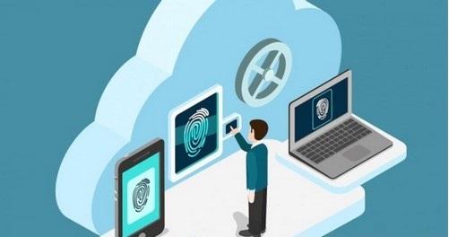 احراز هویت سایت شرط بندی چیست ؟ و آموزش احراز هویت