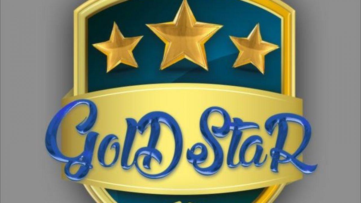 گلد استار پوکر   سایت شرط بندی Gold Star Poker   آدرس بدون فیلتر سایت