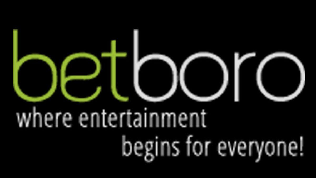 بت برو   سایت شرط بندی betboro با بونوس   آدرس بدون فیلتر سایت