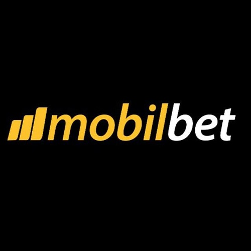 موبایل بت | سایت شرط بندی mobilbet | آدرس بدون فیلتر  با شارژ رایگان