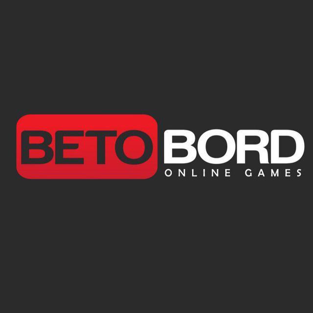 بت و برد سایت شرط بندی betobord با بونوس آدرس بدون فیلتر سایت