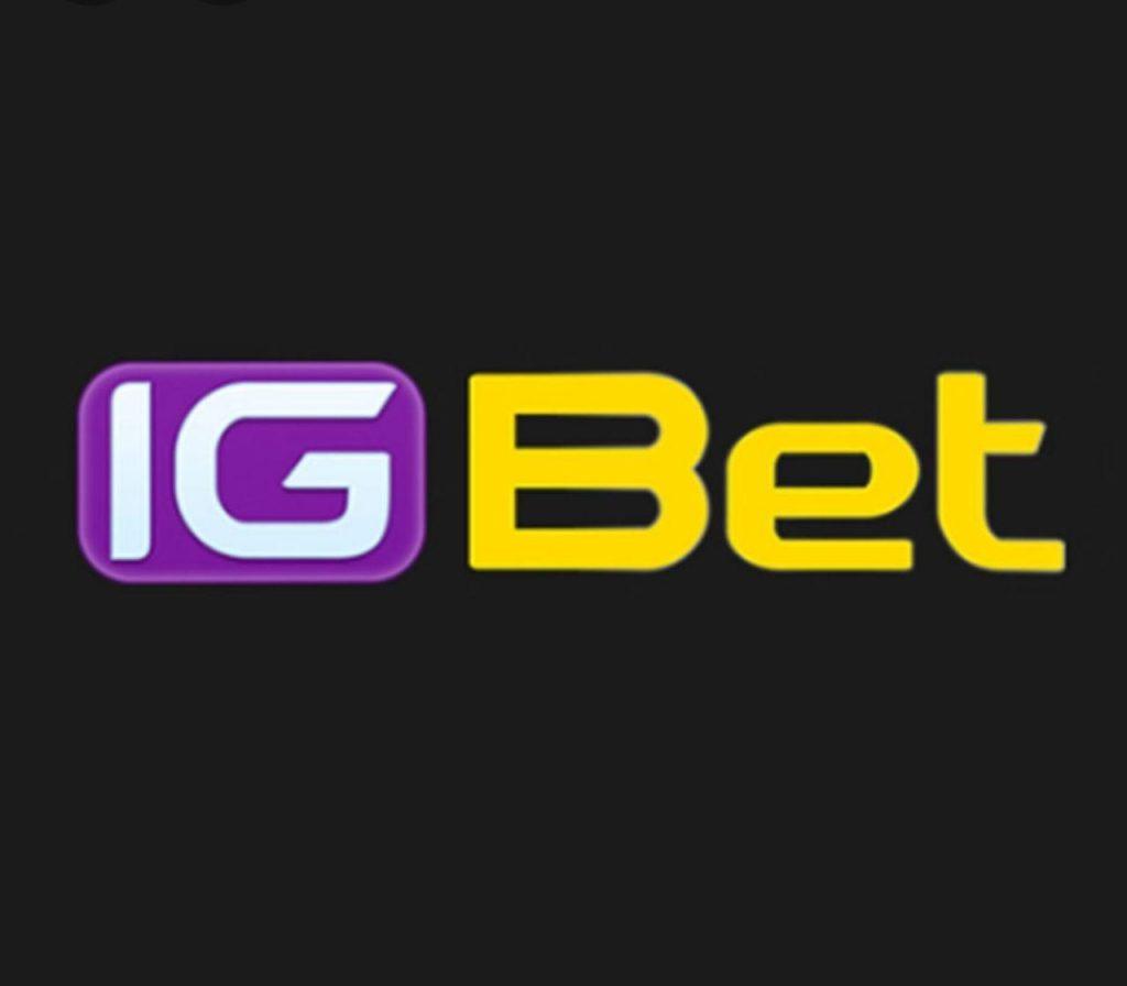 آی جی بت | سایت شرط بندی igbet | آدرس بدون فیلتر سایت با بونوس