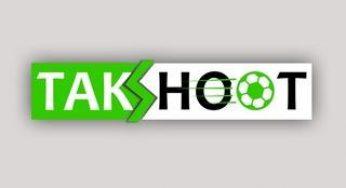 takshoot sport betting