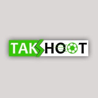 تک شوت | سایت شرط بندی takshoot | آدرس بدون فیلتر سایت با بونوس