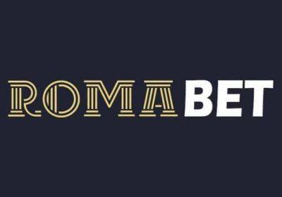 سایت شرط بندی رومابت | آدرس بدون فیلتر سایت romabet با بونوس رایگان