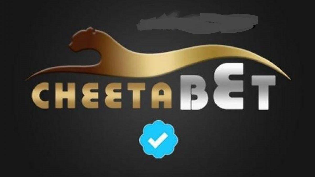 چیتا بت   سایت شرط بندی cheetabet   آدرس بدون فیلتر سایت با بونوس