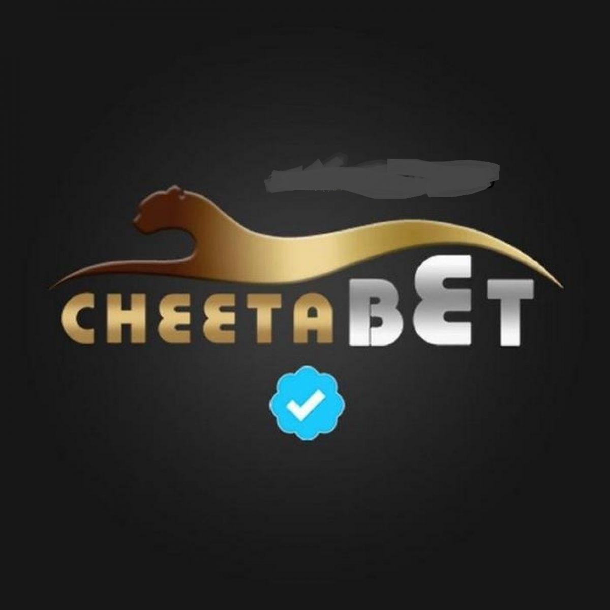 آدرس جدید چیتا بت (cheetabet) سایت معتبر شرط بندی