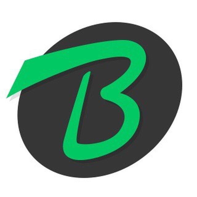 بنفیت بت | سایت شرط بندی benefit bet | آدرس بدون فیلتر سایت با بونوس