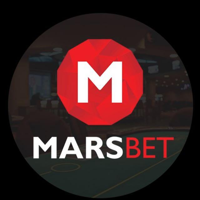 مارس بت | سایت شرط بندی marsbet | آدرس بدون فیلتر سایت با بونوس