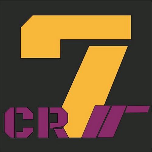 سایت سی آر سون | آدرس بدون فیلتر سایت شرط بندی cr7 | سایت بازی انفجار