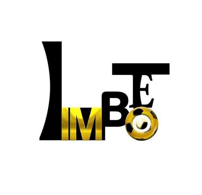 لیمبو بت | سایت شرط بندی limbobet | ادرس بدون فیلتر سایت با بونوس