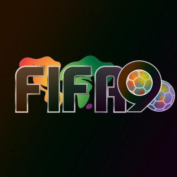 فیفا 90 نود بت | سایت شرط بندی fifa90 | آدرس بدون فیلتر سایت با بونوس