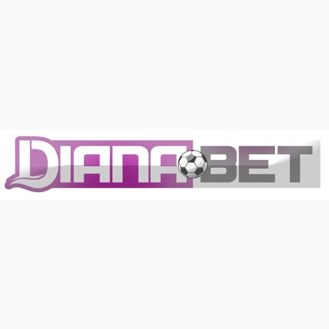 دیانا بت | سایت شرط بندی dianabet | آدرس بدون فیلتر سایت با بونوس