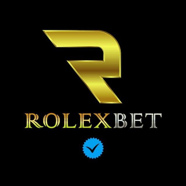 رولکس بت | سایت شرط بندی rolexbet | ادرس جدید و بدون فیلتر
