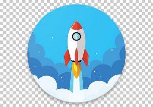راکت بت سایت بازی انفجار تخصصی دانلود اپلیکیشن با ضریب بالا بدون فیلتر