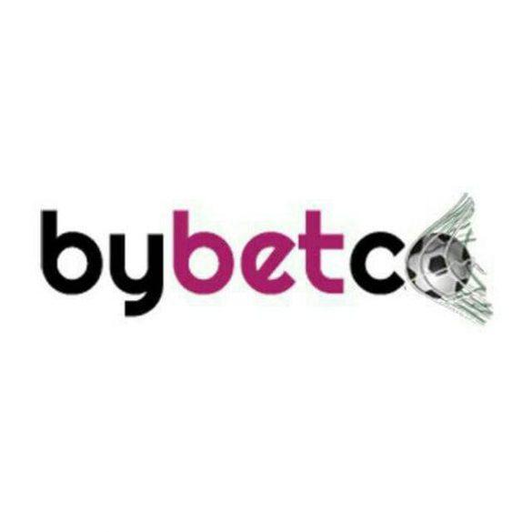 بایبتکو سایت شرط بندی bybetco ادرس جدید و بدون فیلتر ق