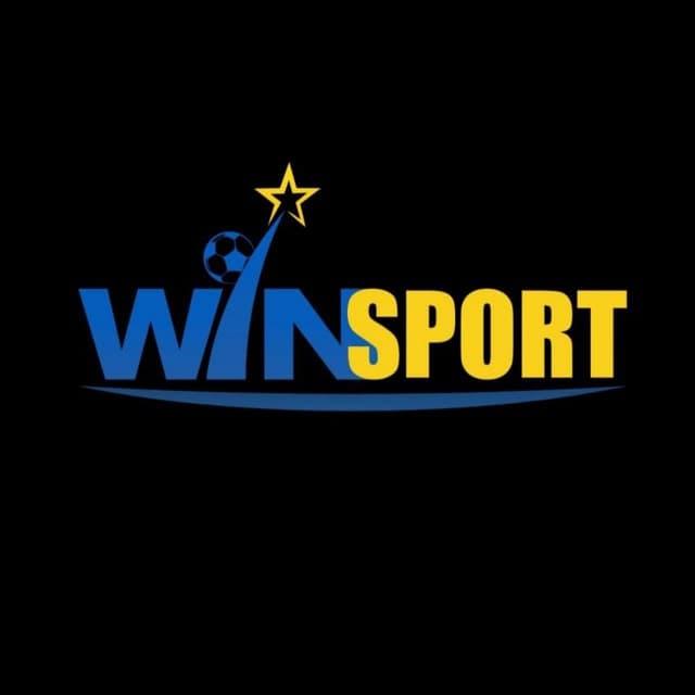 وین اسپرت بت سایت شرط بندی winsport ادرس جدید و بدون فیلتر ثبت نام