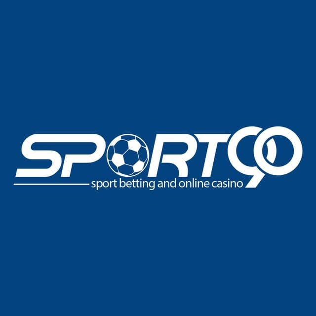 اسپورت 90 نود سایت شرط بندی sport90 ادرس جدید و بدون فیلتر ورود