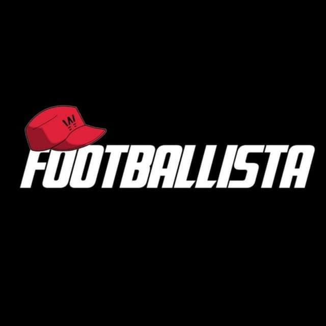 سایت فوتبالیستا ادرس جدید و بدون فیلتر سایت شرط بندی footbalista
