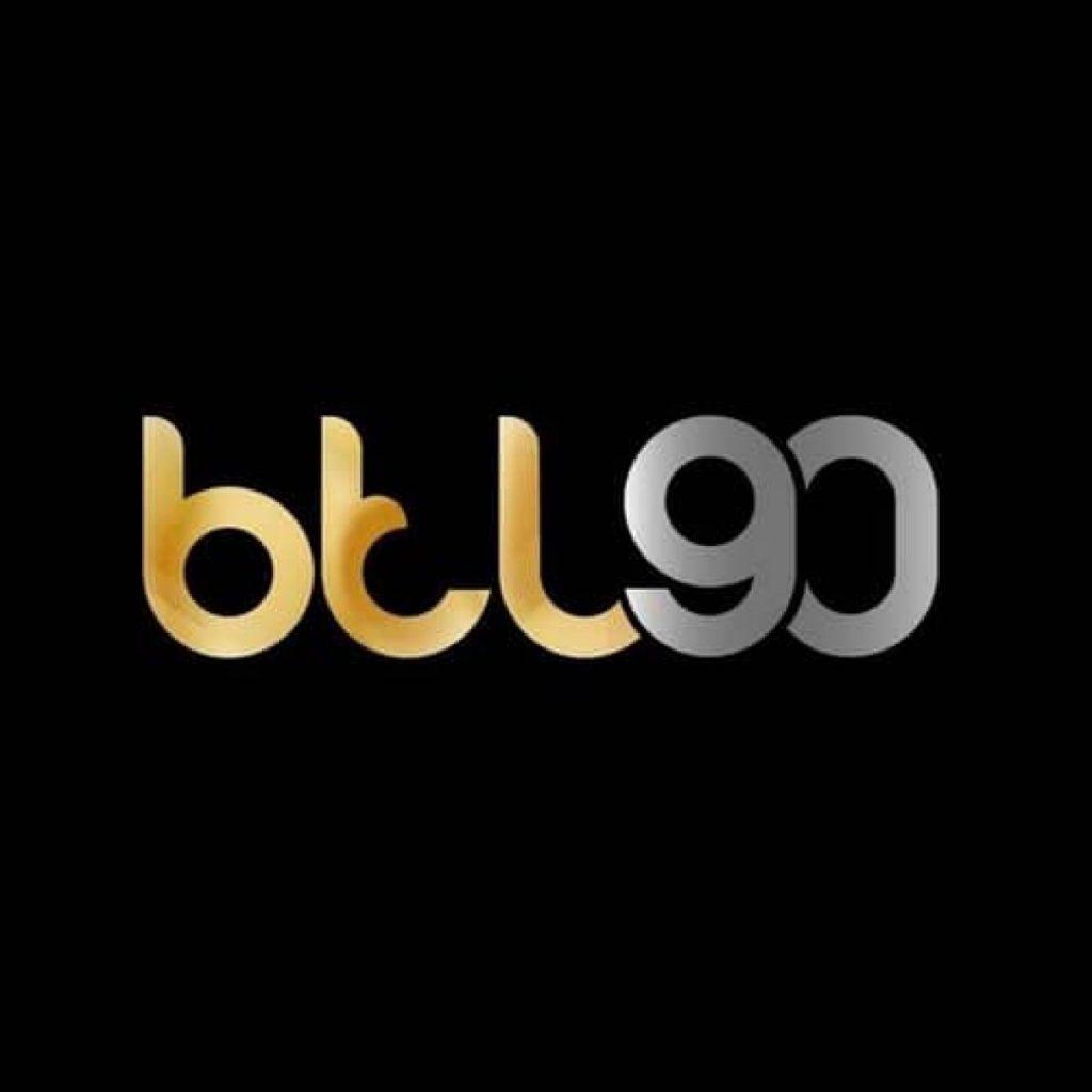 btl90 سایت شرط بندی بی تی ال 90 ادرس جدید و بدون فیلتر بازی انفجار