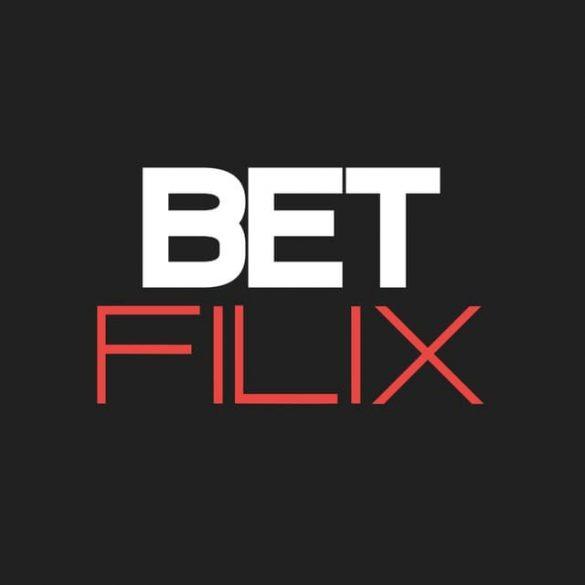 بت فیلیکس سایت شرط بندی betfilix ادرس جدید و بدون فیلتر