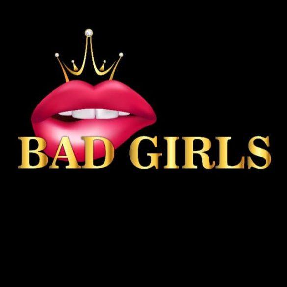 بدگیرلز بت سایت شرط بندی badgirlsbet ادرس جدید و بدون فیلتر
