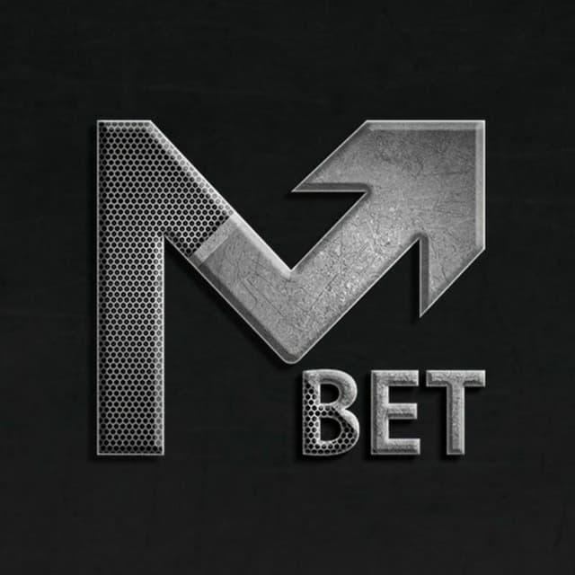 مکس بت سایت شرط بندی maxbet ادرس جدید و بدون فیلتر