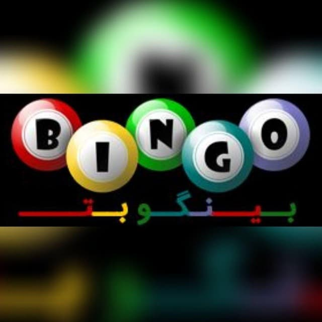 بینگو بت سایت شرط بندی bingobet ادرس جدید و بدون فیلتر دانلود اپلیکیشن