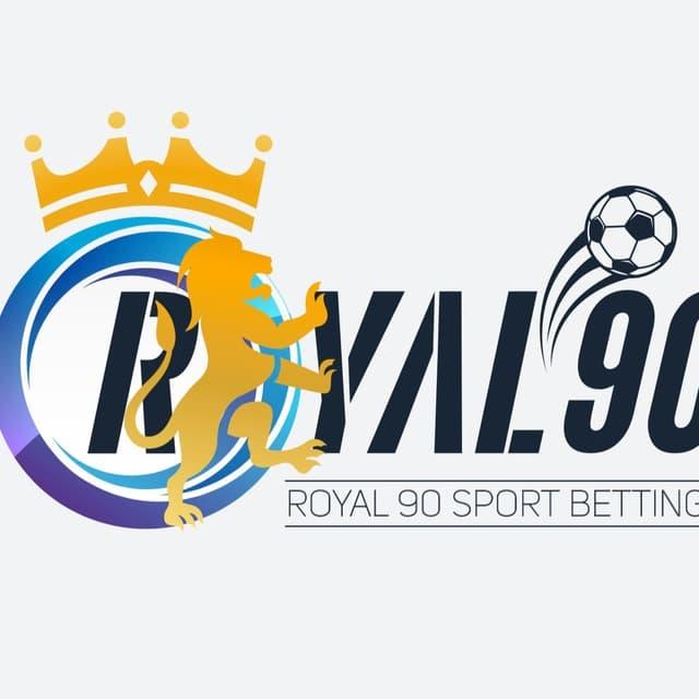 رویال 90 سایت شرط بندی royal90 آدرس بدون فیلتر