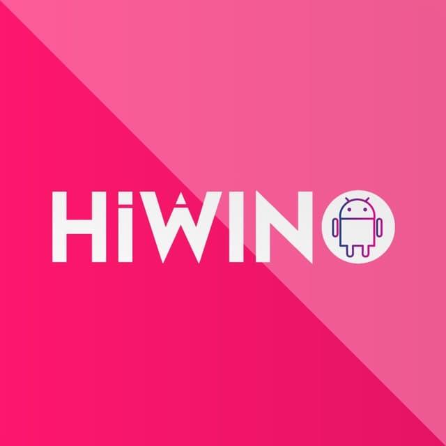 سایت شرط بندی های وینو hiwino