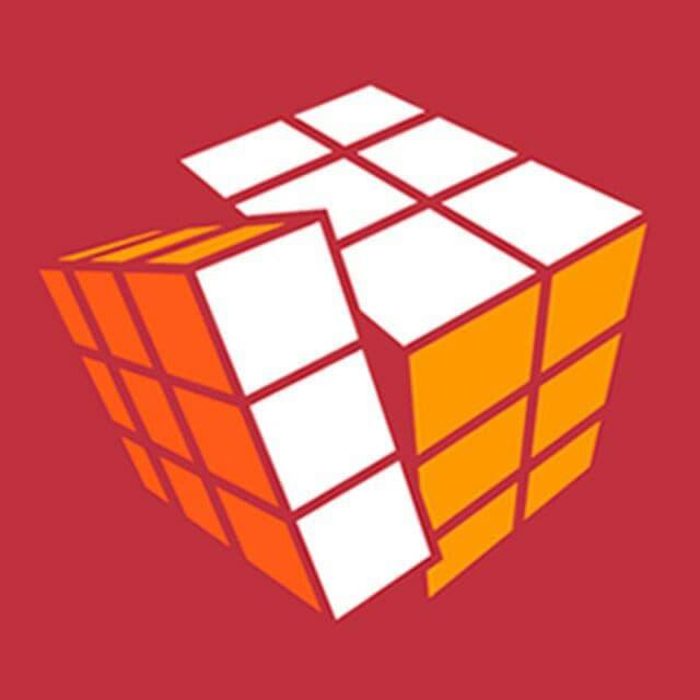 روبیکس بت سایت شرط بندی Rubixbet ادرس جدید بدون فیلتر