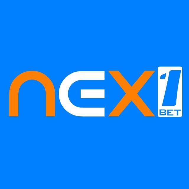 نکس وان بت سایت شرط بندی nex1bet ادرس جدید بدون فیلتر